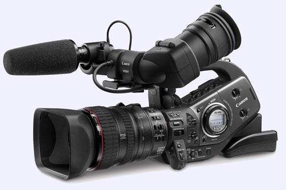 Canon-XLH1A